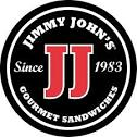 Jimmy+Johns