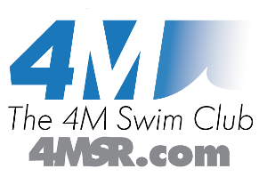 4M Swim & Recreation