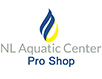 NL+Aquatic+Center+Pro-Shop