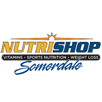 Nutrishop+Somerdale
