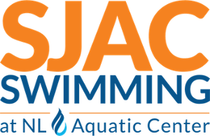South Jersey Aquatic Club