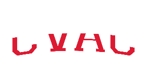 Cumberland Valley Aquatic Club