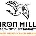 Iron+Hill+Brewery