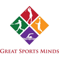Great+Sports+Minds