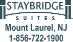 STAYBRIDGE+SUITES+-+MT.+LAUREL