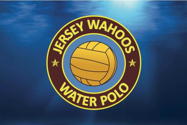 Jersey Wahoos Swim Club Home