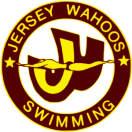 Jersey Wahoos Swim Club
