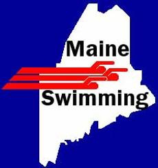 Winter Junior Nationals Swimming Cuts 2020.Maine Swimming Time Standards