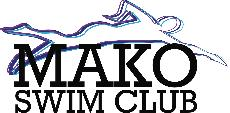Mako Swim Club