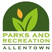 City+of+Allentown+Parks