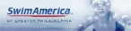 SwimAmerica