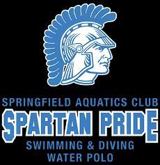 Springfield Aquatic Club :