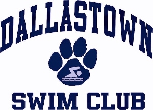 Dallastown Swim Club