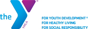 the ymca for youth development for healthy living for social responsibility