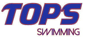 TOPS Swimming