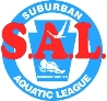 Suburban+Aquatic+League