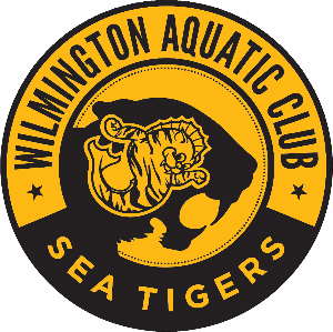 Wilmington Aquatic Club