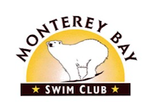 Monterey Bay Swim Club