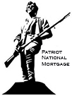 Patriot+National+Mortgage