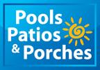 Pools+Patios+and+Porches