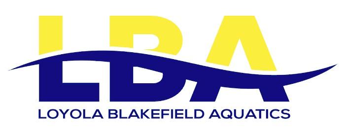 Loyola Blakefield Campus Map.Loyola Blakefield Aquatics Coaches