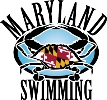 Maryland+Swimming
