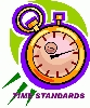 Time+Standards