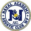 Naval+Academy+Aquatic+Club+Water+Polo