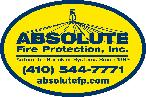 Absolute+Fire+Protection