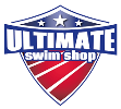 Ultimate+Swim+Shop