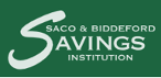 Saco+%26+Biddeford+Savings+Bank