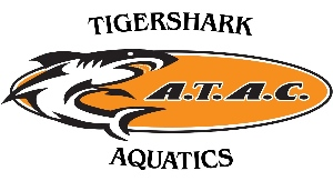 Tigershark Aquatics