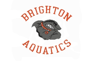 Brighton Aquatics Bull Sharks