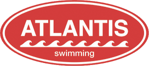 Atlantis Swimming