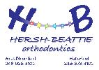 Hersh-Beattie+Orthodontics