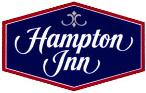Hampton+Inn+Grand+Rapids+South