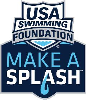 USA+Swimming+Foundation+-+Make+a+Splash