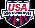 USA+Swim+Site