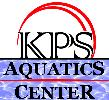 KPS+Aquatics+Center