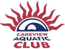 Lakeview Aquatic Club