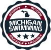 MICHIGAN+SWIMMING