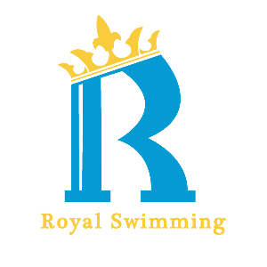 Royal Swimming