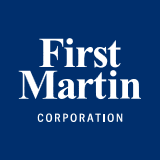 First Martin Corporation