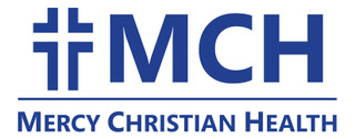 Mercy Christian Health