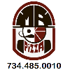 Mr.+Pizza+%28734%29485-0010