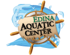 Edina+Aquatic+Center