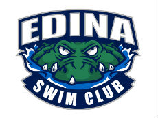 Edina Swim Club