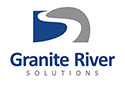 Granite+River+Solutions