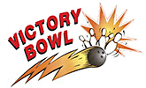 Victory+Bowl
