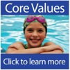 Core+Values